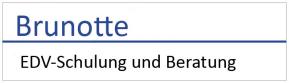 Brunotte-online.de